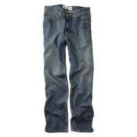 Men's 285 Relaxed Fit Jeans - Hayes Wash