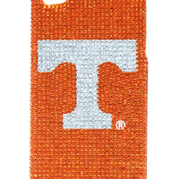 Tennessee Volunteers iPhone Case - Glitz 4G Faceplate