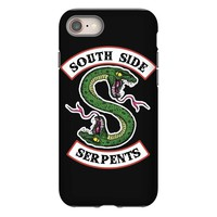 southside serpents iPhone 8