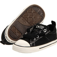 Converse Kids Chuck Taylor® All Star® Street Ox (Infant/Toddler)