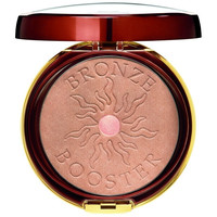 Physicians Formula Bronze Booster Glow-Boosting BB Bronzer SPF 20, Light to M...