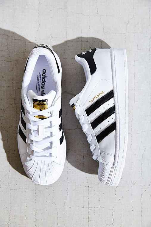 adidas Originals Superstar Sneaker from Urban Outfitters  a602598a4073