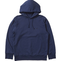10oz Mountain Sweat Parka
