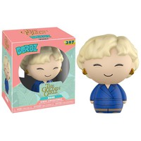 Rose Funko Dorbz Golden Girls