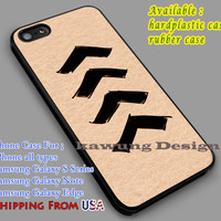 New Arrows Tattoo | Liam Payne | One Direction iPhone 6s 6 6s+ 6plus Cases Samsung Galaxy s5 s6 Edge+ NOTE 5 4 3 #music #1d dl2