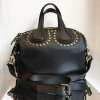 Givenchy 'Nightingale' Handbag