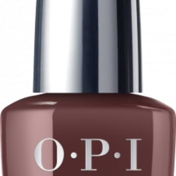 OPI Infinite Shine - That's What Friends Are Thor - #ISLI54