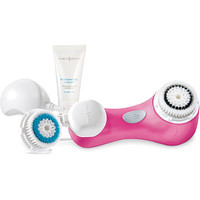 Mia 1 Electric Pink, Skin Cleansing Value Set