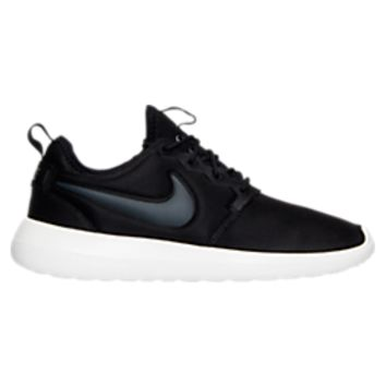 Women's Nike Roshe Two Casual Shoes | Finish Line