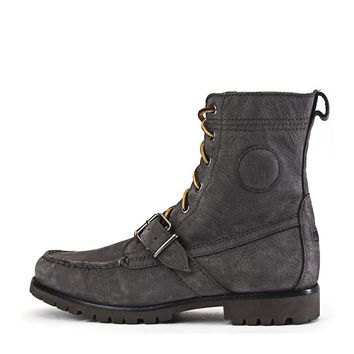Men's Casual Boot Ranger
