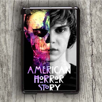340b6f2721 Dream colorful American Horror Story Tate Langdon Evan Peter iPa