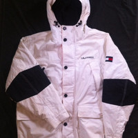 Tommy hilfiger coldstop jacket