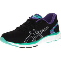 Asics Womens Gel-Frequency 2 Mesh Lightweight Athletic Shoes