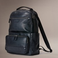 Logan Backpack Large by TheFryeCompany, PCS