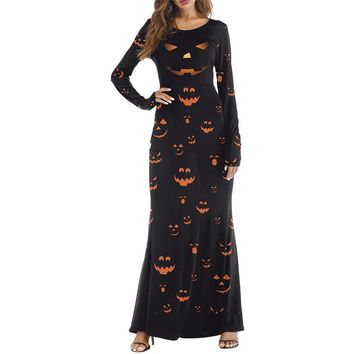 911fc43ff3 Best Ghost Dress Products on Wanelo