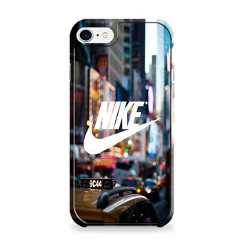 Nike Off Duty iPhone 6 | iPhone 6S Case