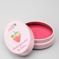 Urban Outfitters - 100% Pure Lip Butter
