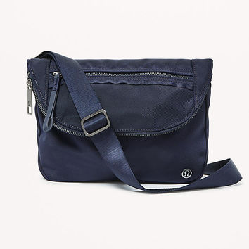 Festival Bag II *5L | Women's Bags | lululemon athletica