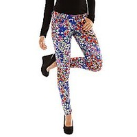 L'Amour Nanette Lepore Jeggings