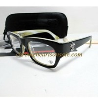 BT BLUE BALLZ Eyeglasses By Chrome Hearts Sale [BT BLUE BALLZ Eyeglasses] - $205.00 : Authentic Eyewear,Clothing,Accessories By Chrome Hearts!