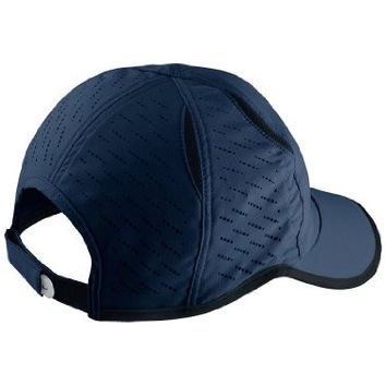 Nike Perforated Featherlight Hat
