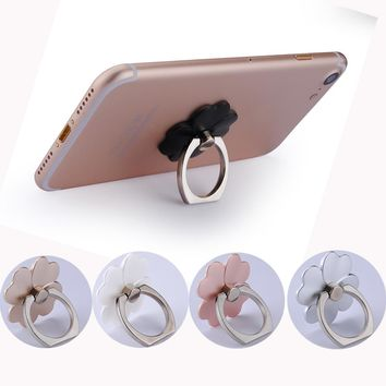 2 pcs finger Pop socket  ring pop cell phone holder matel+abs 4 colors for smartmobile phone 4 colrs good quality for ipad