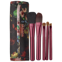 SEPHORA COLLECTION Still Life Alchemy Skinny Wrap Set