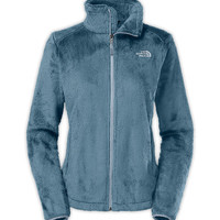 WOMEN'S OSITO 2 JACKET | United States