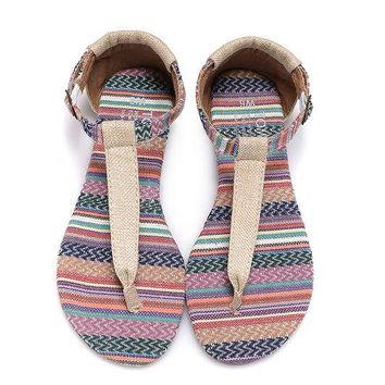 Toms Women's Classic Fashion sandals