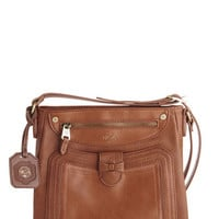 Nica Rustic Scenic Lookout Bag