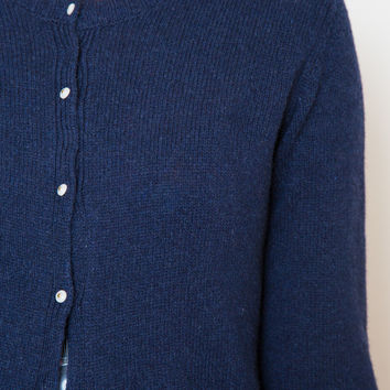 ottod'ame cashmere cardigan