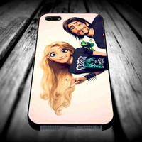 tangled rapunzel punk love pierce the veil iPhone 4/4s/5/5s/5c/6/6 Plus Case, Samsung Galaxy S3/S4/S5/Note 3/4 Case, iPod 4/5 Case, HtC One M7 M8 and Nexus Case **