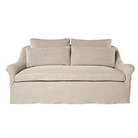 LINO Collection | Genevieve Loveseat