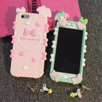 Phone Case for Iphone 6 and Iphone 6S = 5990967297