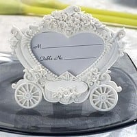 Wedding Gifts Souvenirs