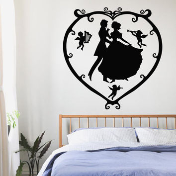 Shop angel wall decor on wanelo for Angel wall mural