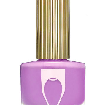 "FLOSS GLOSS  ""Lean""  Polish - 50% OFF"