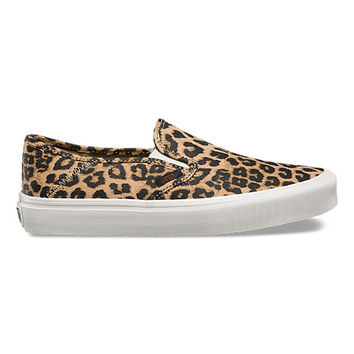 Slip-On SF | Shop At Vans