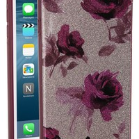 kate spade new york 'encore rose' iPhone case | Nordstrom
