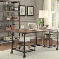 Branson Writing Desk