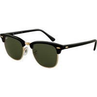 Club Master Sunglasses - Arista Lens