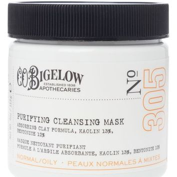 C.O. Bigelow® Purifying Cleansing Mask | Nordstrom