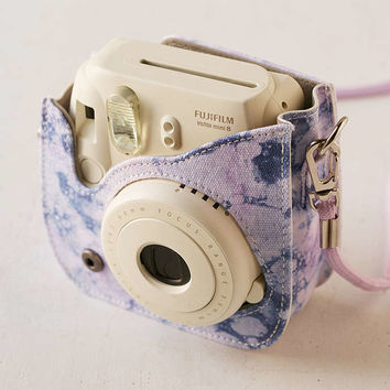 Instax Mini 8 Bubble Camera Case - Urban Outfitters