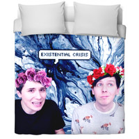 Phan - Existential Crisis