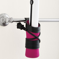 Hot Sleeve Styling Tool Holder