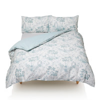 Helena Bedding Set | M&S
