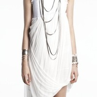 Mirella's Eye Dress - Kirrily Johnston Shop. Contemporary Australian Fashion.