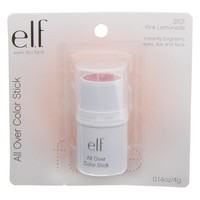 e.l.f. Cosmetics All Over COLOR Stick - Pink Lemonade