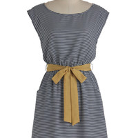 Toast the Coast Dress | Mod Retro Vintage Dresses | ModCloth.com