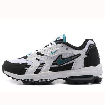 Nike Air Max 96 II XX Women Men Fashion Casual Sneakers Sport Shoes-1